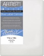 Fredrix Blue Label, 11x14