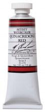 M. Graham Watercolor Quinacridone Red
