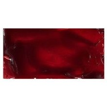 Hot Sticks Encaustic Wax Paint, Alizarin Crimson - 13ml Stick
