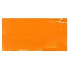 Hot Sticks Encaustic Wax Paint, Cadmium Orange - 13ml Stick