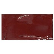 Hot Sticks Encaustic Wax Paint, Cadmium Red Deep - 13ml Stick