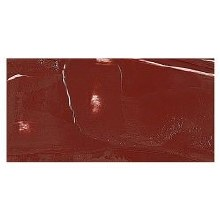Hot Sticks Encaustic Wax Paint, Mars Venetian Red - 13ml Stick