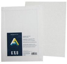 Canvas Panels, 5 in. x 7 in.
