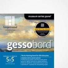 Gessobord, 1-1/2 in. Profile, 5 in. x 5 in.