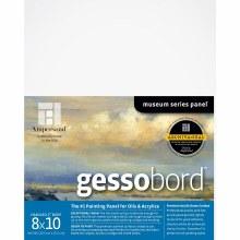 Gessobord, 1-1/2 in. Profile, 8 in. x 10 in.