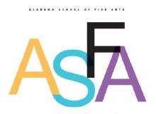 ASFA Watercolor Kit - Fall 2020