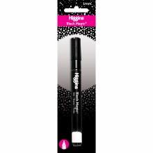 Higgins Ink Pump Markers, Black Magic Ink Marker