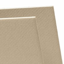 Canson Mi-Teintes Art & Framing Board, 16 in. x 20 in., Pearl
