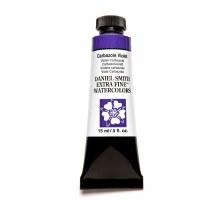 Extra-Fine Watercolors, 15ml Tubes, Carbazole Violet