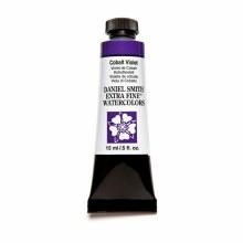 Daniel Smith Watercolors, 15ml Tubes, Cobalt Violet