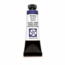 Extra-Fine Watercolors, 15ml Tubes, Moonglow