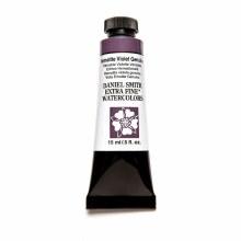Extra-Fine Watercolors, 15ml Tubes, Hematite Violet Genuine - PrimaTek