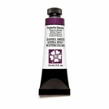 Daniel Smith Watercolors, 15ml Tubes, Purpurite Genuine - PrimaTek