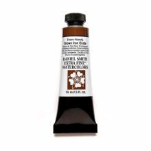 Daniel Smith Watercolors, 15ml Tubes, Enviro-Friendly Brown Iron Oxide