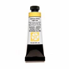 Extra-Fine Watercolors, 15ml Tubes, Cadmium Yellow Light Hue