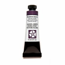 Extra-Fine Watercolors, 15ml Tubes, Bloodstone Genuine - PrimaTek