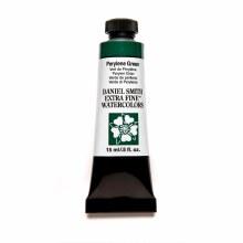 Extra-Fine Watercolors, 15ml Tubes, Perylene Green