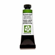 Extra-Fine Watercolors, 15ml Tubes, Green Apatite Genuine - PrimaTek