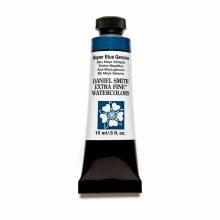 Extra-Fine Watercolors, 15ml Tubes, Mayan Blue Genuine - PrimaTek