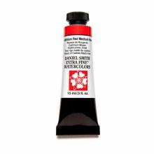 Extra-Fine Watercolors, 15ml Tubes, Cadmium Red Medium Hue