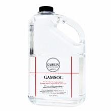 Gamsol, 128 oz.