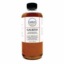 Galkyd, 16.9 oz.