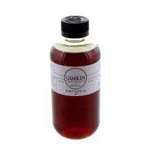 Burnt Plate Oils, #2, 8.5 oz. Bottle