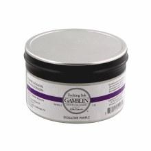 Etching Inks, Dioxazine Purple - 1 lb. - Can