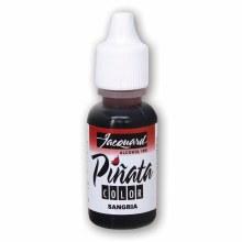 Pinata Alcohol Ink, Sangria - #015