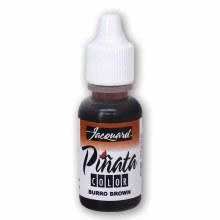 Pinata Alcohol Ink, Burro Brown - #025