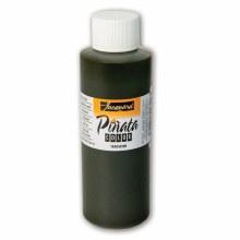 Pinata Alcohol Ink, Tangerine - #003
