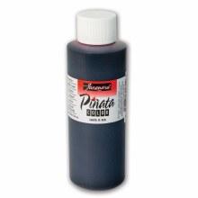 Pinata Alcohol Ink, Santa Fe Red - #007