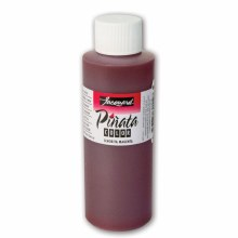 Pinata Alcohol Ink, Senorita Magenta - #011