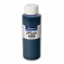 Pinata Alcohol Ink, Sapphire Blue - #017