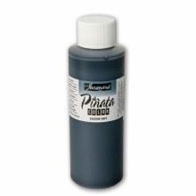 Pinata Alcohol Ink, Shadow Gray - #029