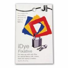 iDye Fixative, 14g Sleeve