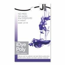 iDye Poly, Lilac