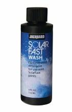 SolarFast Wash, 4 oz.