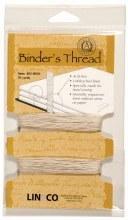 Binding Thread, 50 yd.