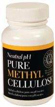 Methyl Cellulose Adhesive, 1.5 oz.
