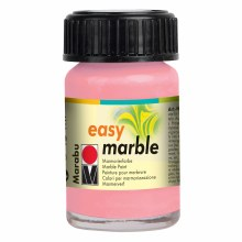 Easy Marble, Rose Pink - 15ml