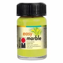 Easy Marble, Reseda - 15ml