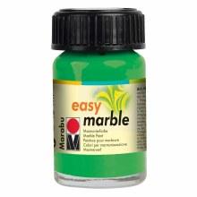 Easy Marble, Light Green - 15ml