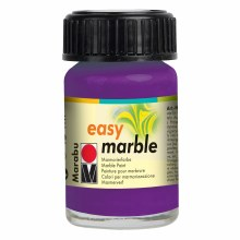 Easy Marble, Amethyst - 15ml