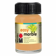 Easy Marble, Gold - 15ml