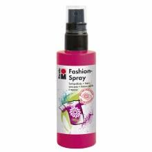 Fashion Spray, Raspberry