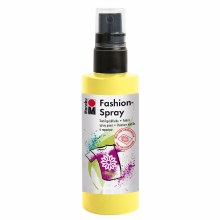 Fashion Spray, Lemon