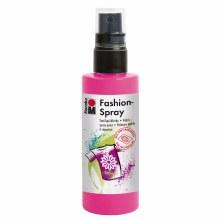 Fashion Spray, Pink
