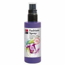Fashion Spray, Plum
