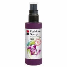 Fashion Spray, Aubergine